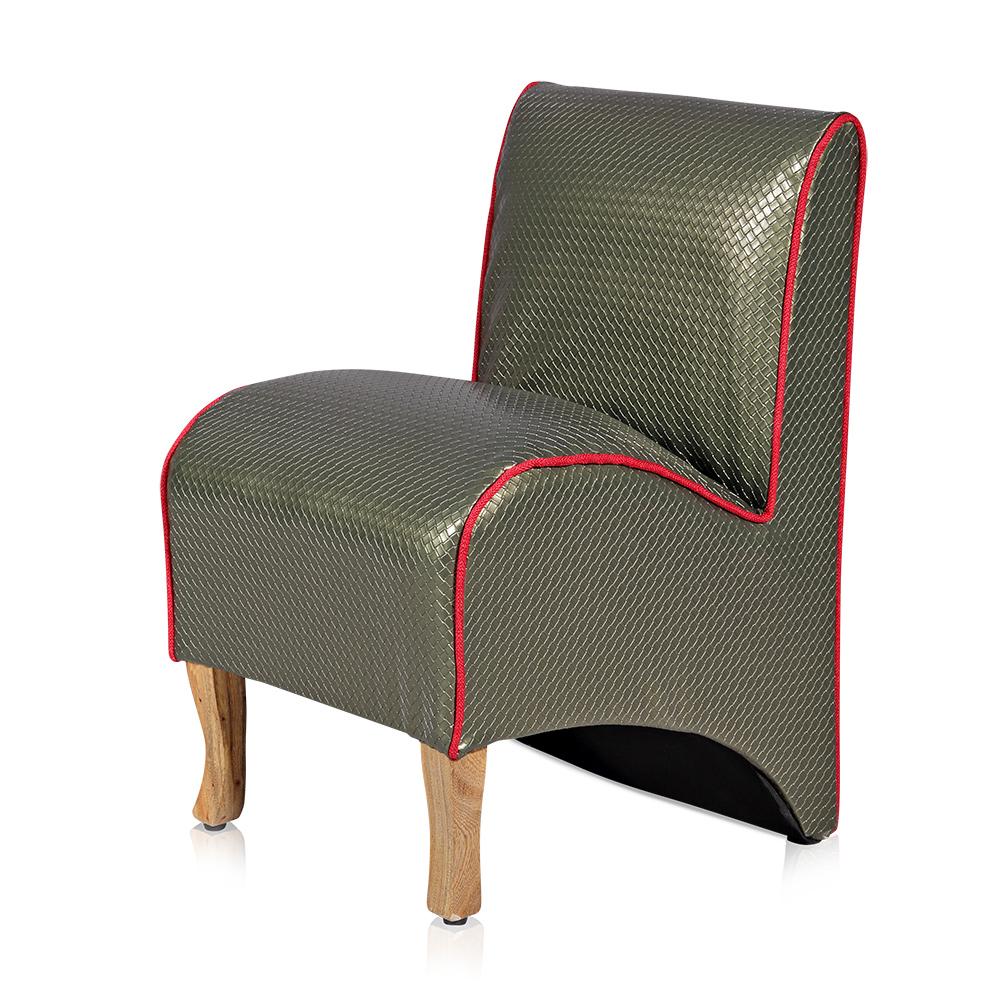 melko mini polster sessel kindersessel fernsehsessel relaxsessel softsessel ebay. Black Bedroom Furniture Sets. Home Design Ideas