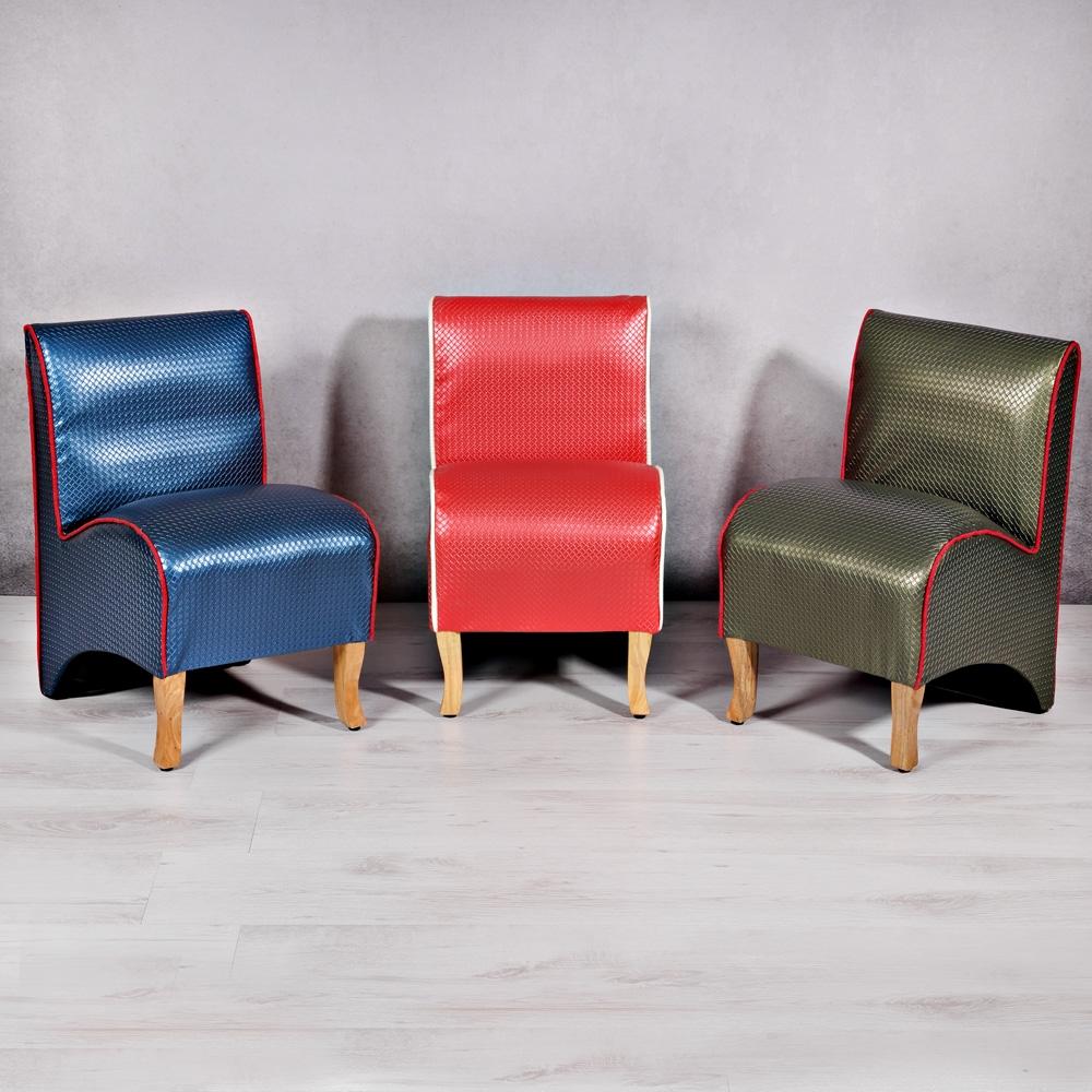 grauer polstersessel kindersessel kindersofa kinderm bel lehnstuhl fernsehsessel ebay. Black Bedroom Furniture Sets. Home Design Ideas