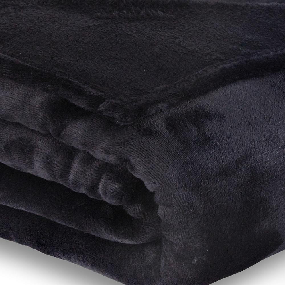 220x240 cm flauschige bettdecke sofoadecke kuscheldecke sofa tagesdecke decke ebay. Black Bedroom Furniture Sets. Home Design Ideas