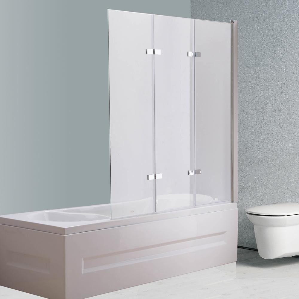 xcm glas badewannenaufsatz badewannen