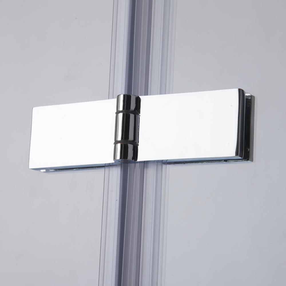 140x130cm glas badewannenaufsatz badewannen. Black Bedroom Furniture Sets. Home Design Ideas
