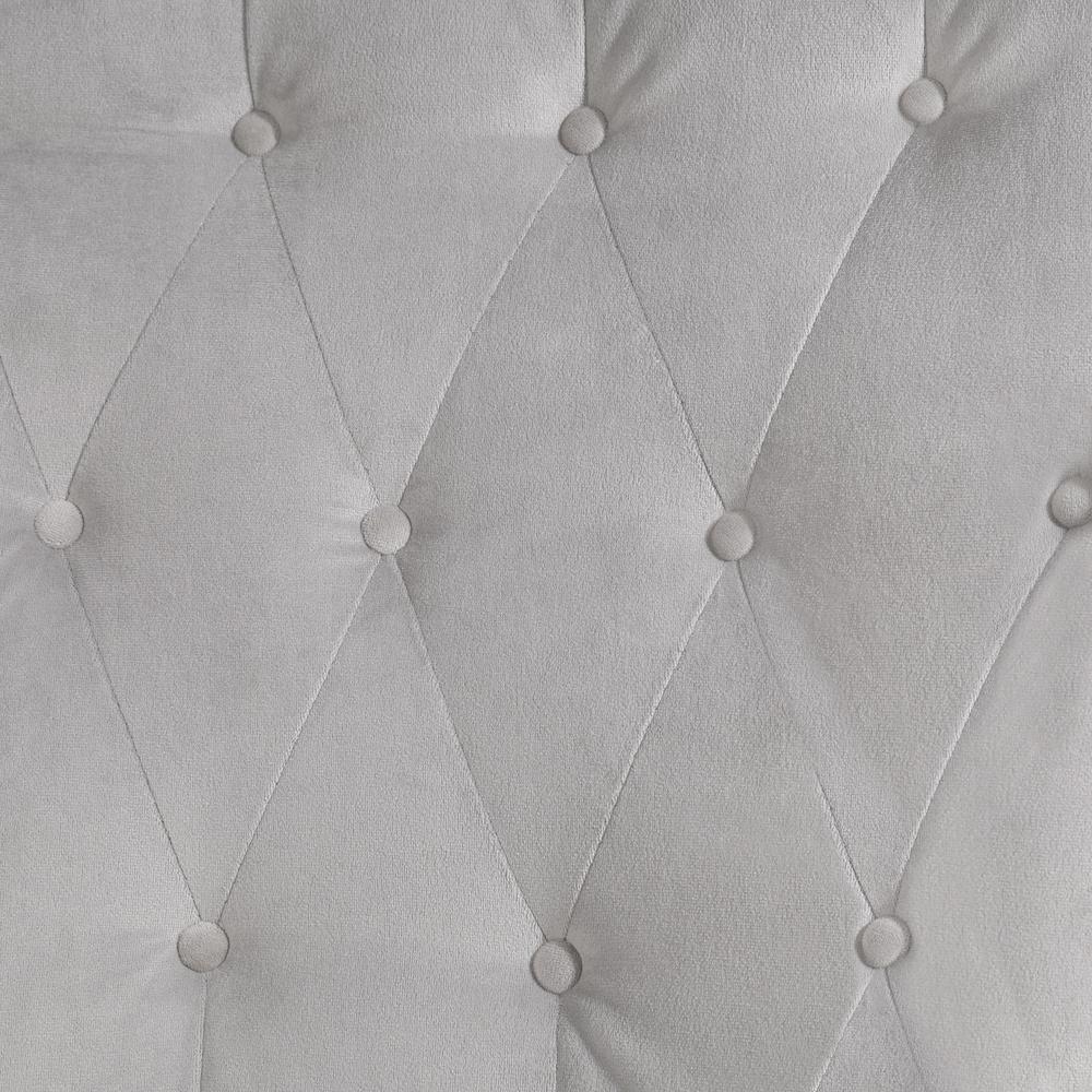 design esszimer sessel samt armlehnen barock lehnstuhl. Black Bedroom Furniture Sets. Home Design Ideas