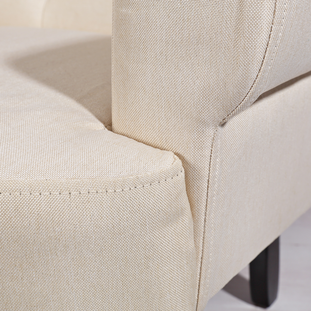 design esszimmer polstersessel creme barock stil. Black Bedroom Furniture Sets. Home Design Ideas