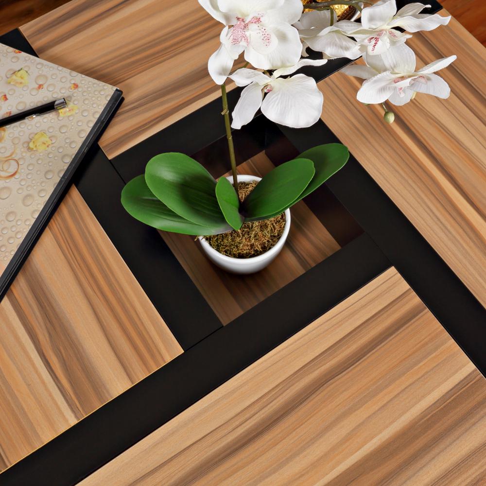 Couchtisch beistelltisch wohnzimmertisch designertisch for Wohnzimmertisch sale