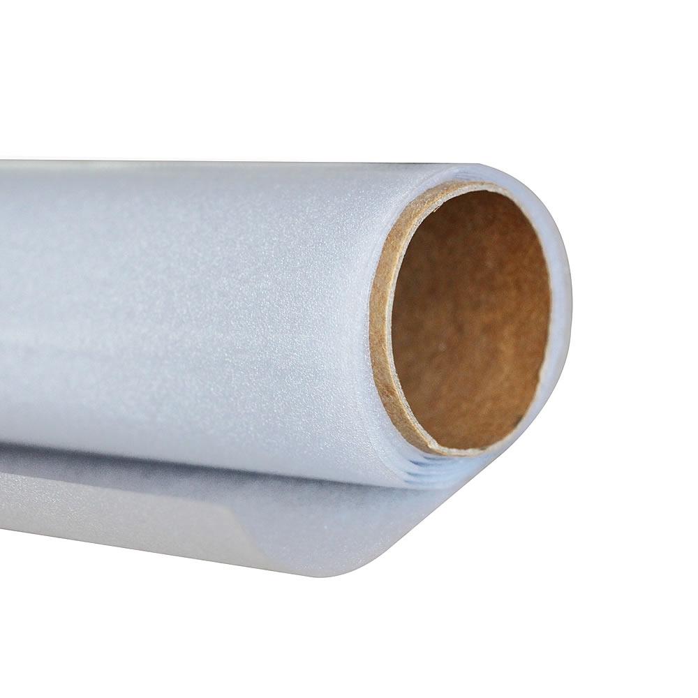 90x150cm statische fensterfolie milchglas selbstklebend deko sichtschutzfolie ebay - Statische fensterfolie anbringen ...