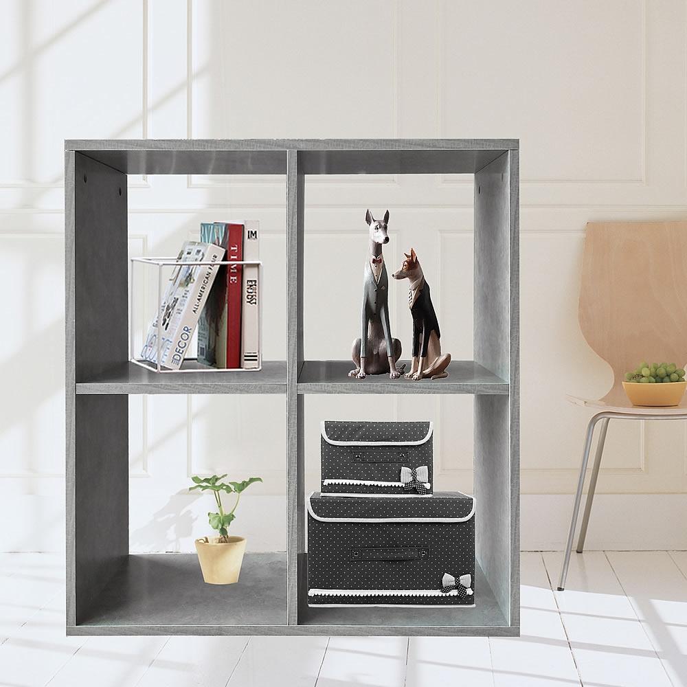 aktenregal wei free cheap stilvolle ikea cd stnder wandregale wei amazing cd regal dvd stnder. Black Bedroom Furniture Sets. Home Design Ideas