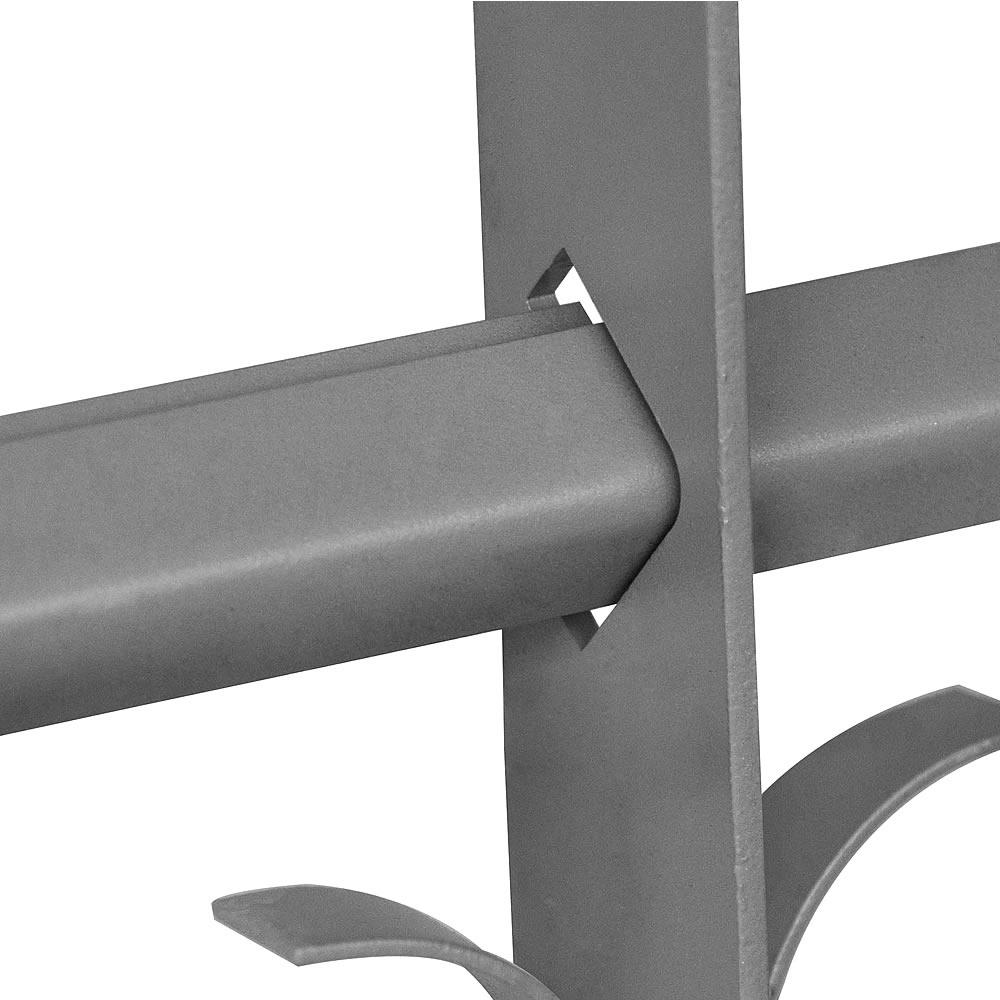 fenstergitter einbruchschutz edelstahl eicherheitsgitter ausziehbar balkongitter ebay. Black Bedroom Furniture Sets. Home Design Ideas