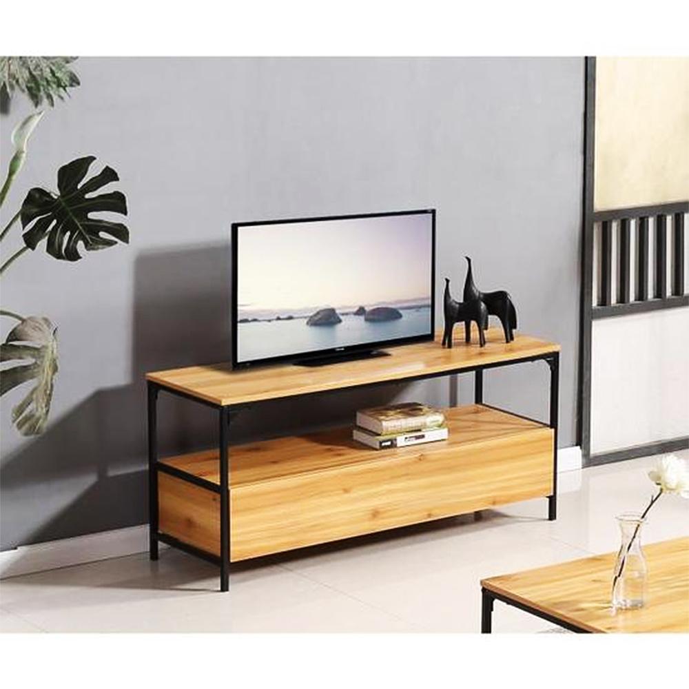 sideboard tv board lowboard kommode anrichte 120x40cm. Black Bedroom Furniture Sets. Home Design Ideas