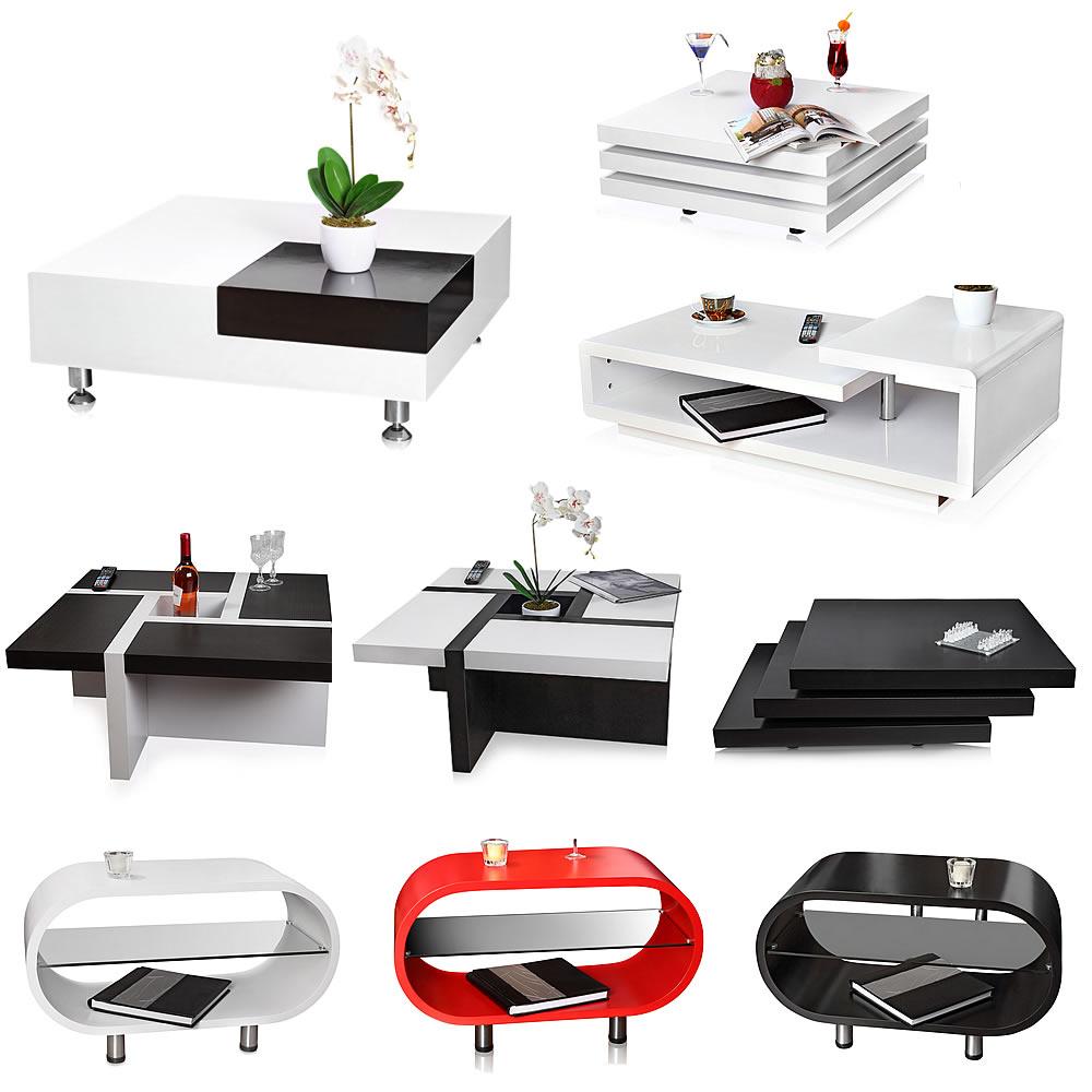 beistelltisch anrichte schminktisch konsolentisch. Black Bedroom Furniture Sets. Home Design Ideas