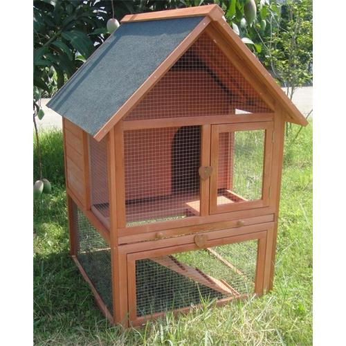 hasenstall kaninchenk fig freilaufgehge holz kleintier k fig stall nager xxl ebay. Black Bedroom Furniture Sets. Home Design Ideas