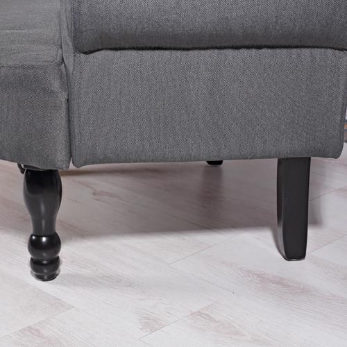 Sessel esszimmer design relax barock stil textilsessel for Sessel barock
