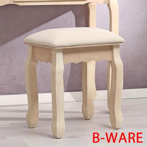 hocker sitzhocker polsterhocker hocker fu hocker f r schminktisch frisiertisch ebay. Black Bedroom Furniture Sets. Home Design Ideas